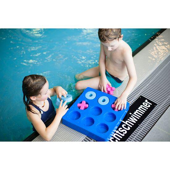 "Sport-Thieme® Wasserspielzeug ""xxo"""