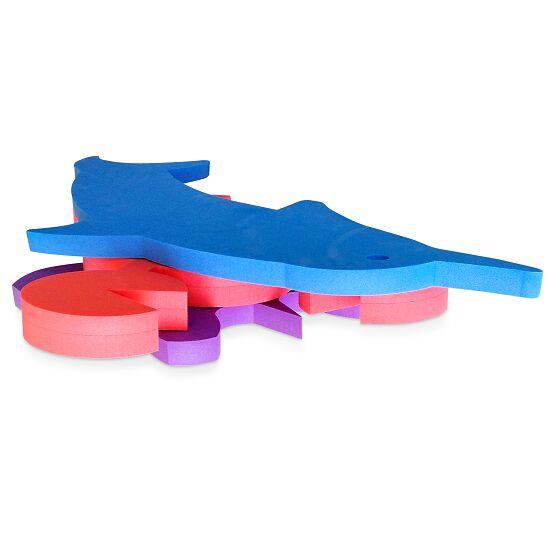 Sport-Thieme® Wassertiere-Set