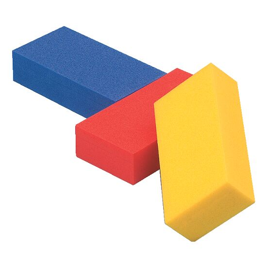Sport-Thieme Water Building Blocks