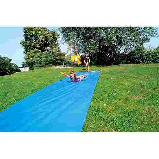 Sport-Thieme Water Slide