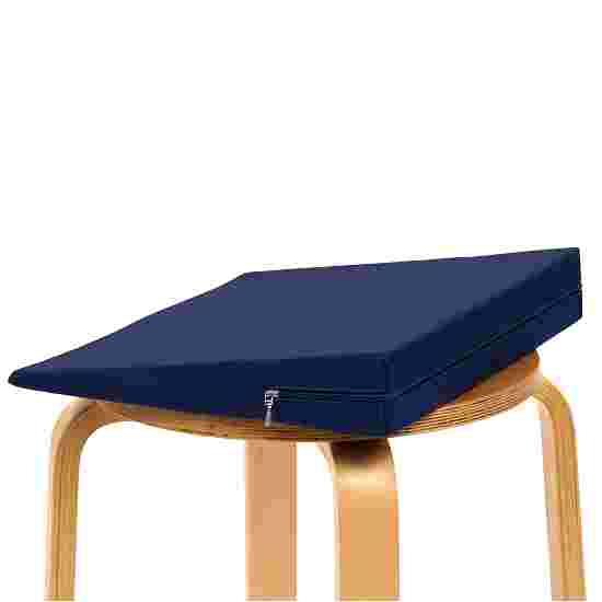 Sport-Thieme Wedge Cushion