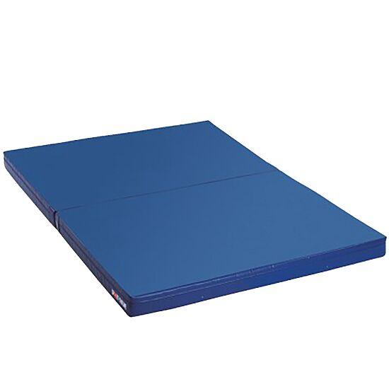 Sport-Thieme® Weichboden, klappbar