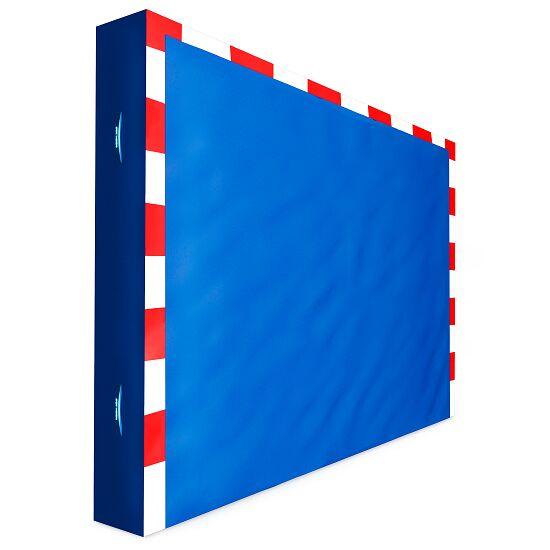 """Sport-Thieme Weichboden """"Tordesign"""" Blau, 300x200x30 cm"""