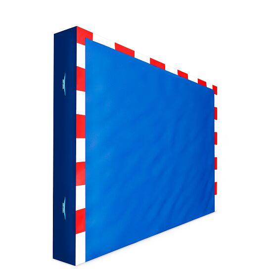 """Sport-Thieme Weichboden """"Tordesign"""" Blau, 200x150x30 cm"""