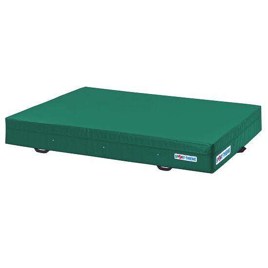 Sport-Thieme® Weichboden Typ 8 Grün