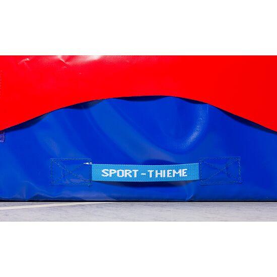 """Sport-Thieme Weichbodenmatte  """"Top Wave"""" 200x150x30 cm"""