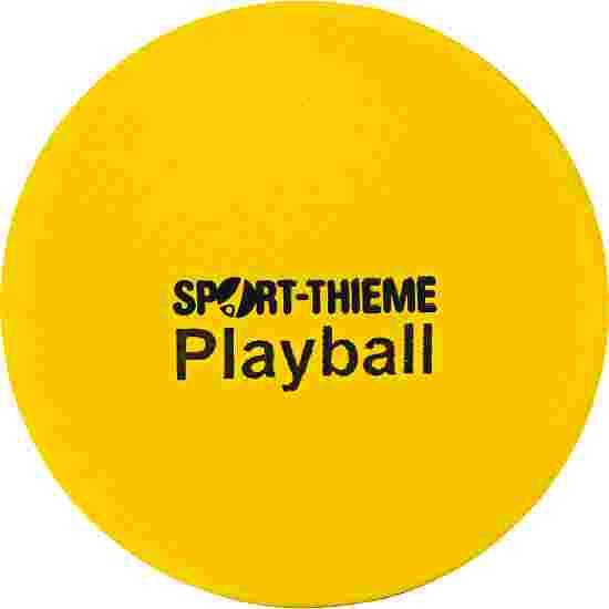 Sport-Thieme Weichschaum-Playball