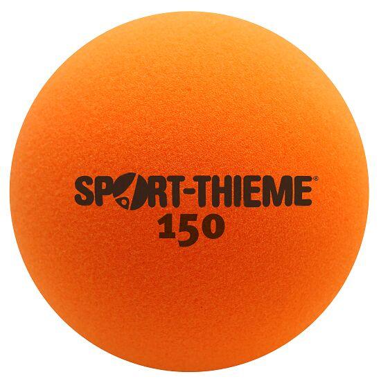 Sport-Thieme® Weichschaum-Spielball ø 150 mm/65 g
