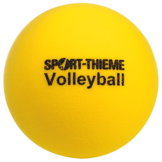 Sport-Thieme® Weichschaum-Volleyball