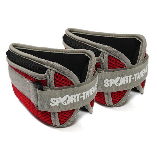 "Sport-Thieme Weight Cuffs ""Aqua"" 0.5 kg"