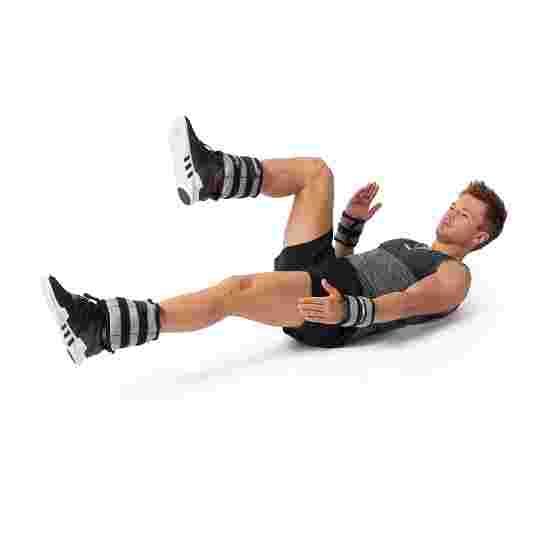 Sport-Thieme Weight Cuffs 0.5 kg