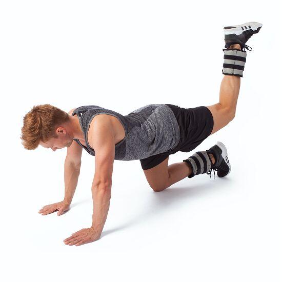 Sport-Thieme® Weight Cuffs 0.5 kg