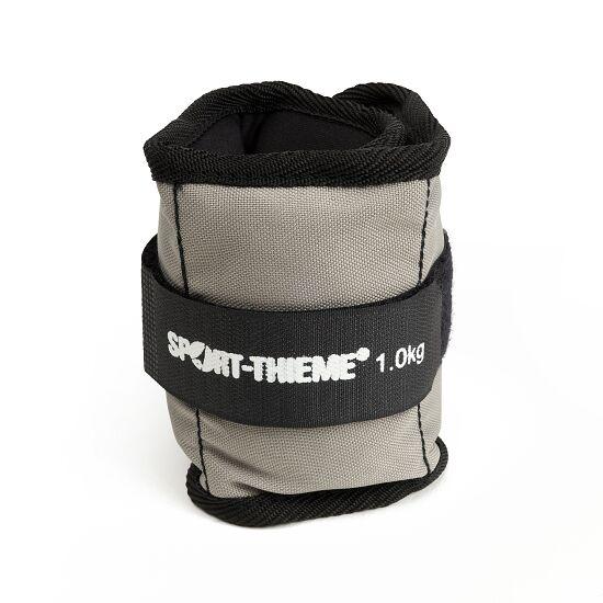 Sport-Thieme® Weight Cuffs 1.0 kg