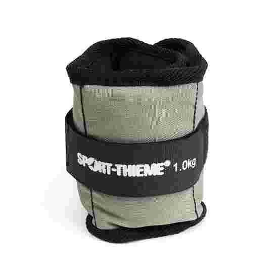Sport-Thieme Weight Cuffs 1.0 kg