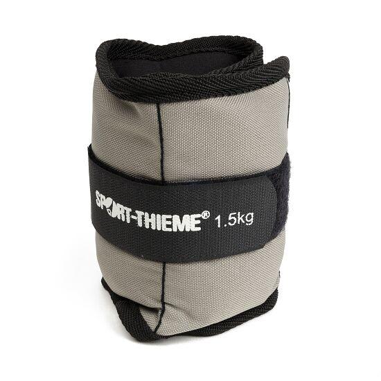 Sport-Thieme® Weight Cuffs 1.5 kg