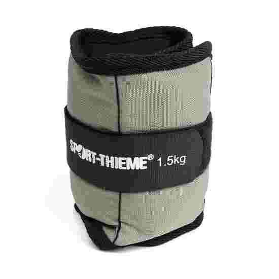 Sport-Thieme Weight Cuffs 1.5 kg