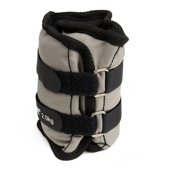 Sport-Thieme® Weight Cuffs 2.0 kg