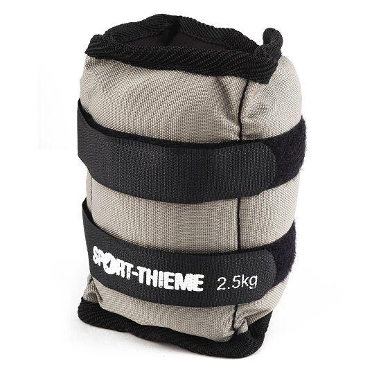 Sport-Thieme® Weight Cuffs 2.5 kg