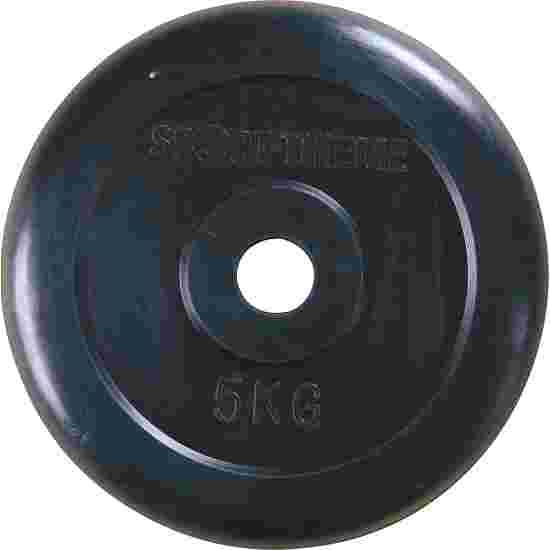 Sport-Thieme Weight Plate 5 kg