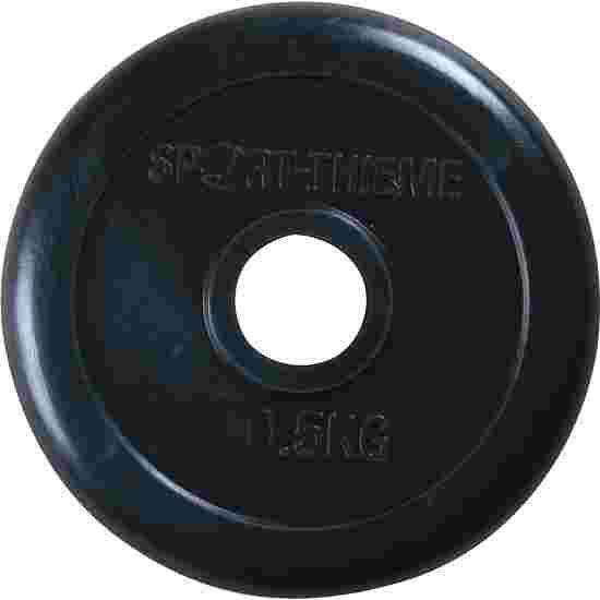 Sport-Thieme Weight Plates 0.5 kg