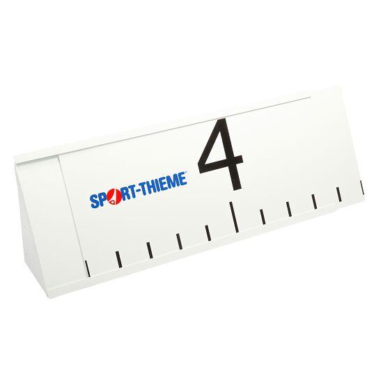 Sport-Thieme® Weitenmesstafel
