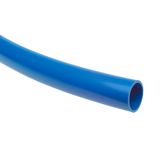Sport-Thieme® Wettkampf-Gymnastikreifen Mediumblau