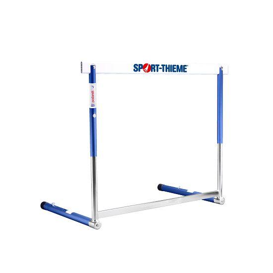 Sport-Thieme® Wettkampfhürde