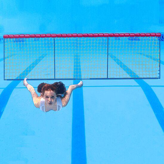 Sport-Thieme® Wettkampftauchhindernis