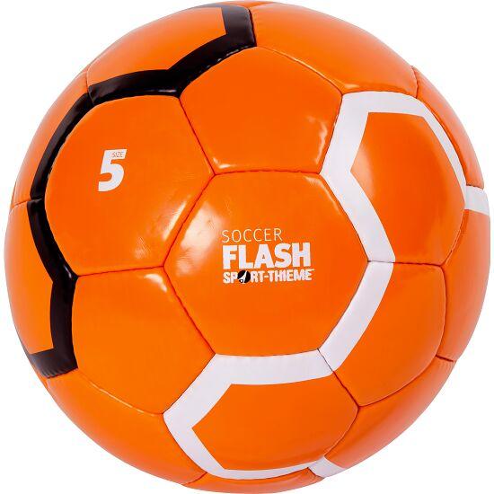 "Sport-Thieme® Winterball ""Soccer Flash"""