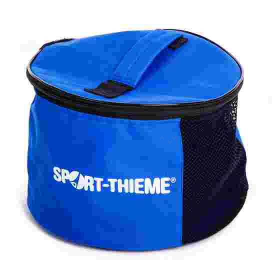 Sport-Thieme with Storage Bag Beanbags Plastic granule filling, washable