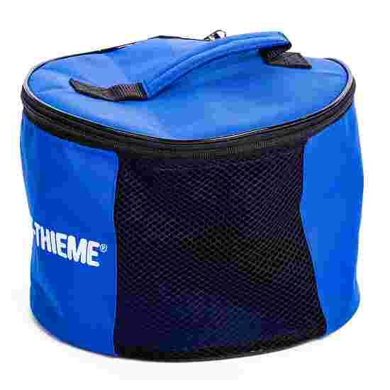 Sport-Thieme with Storage Bag Beanbags Plastic granule filling, washable