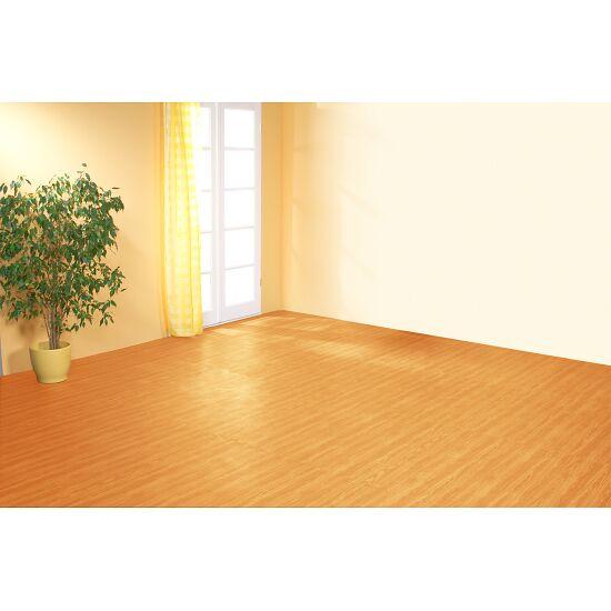 Sport-Thieme Wood-effect Sports Flooring Light brown