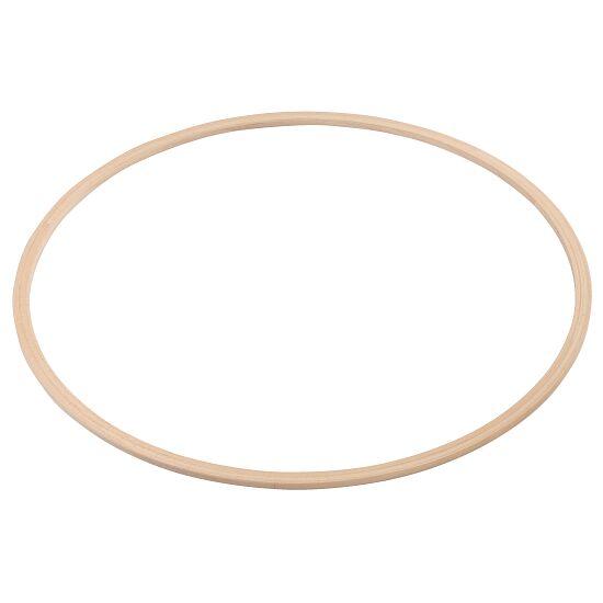Sport-Thieme® Wooden Gymnastics Hoop Outer ø 70 cm
