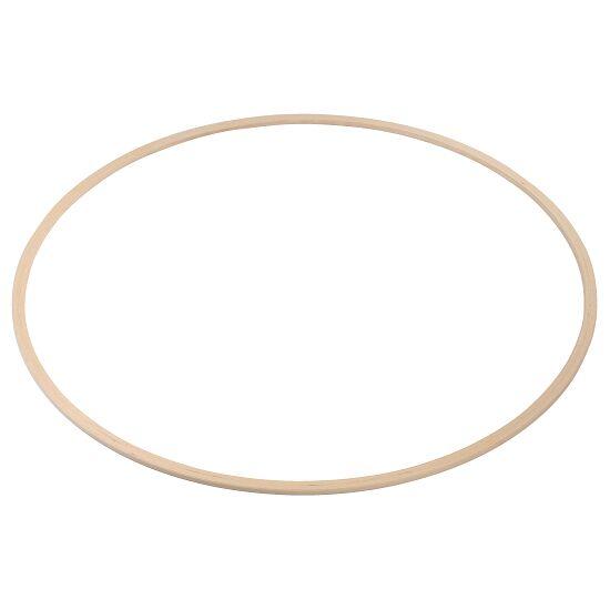 Sport-Thieme® Wooden Gymnastics Hoop Outer ø 90 cm