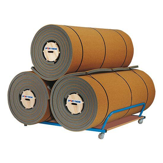 Sport-Thieme® Wooden Mat Roller