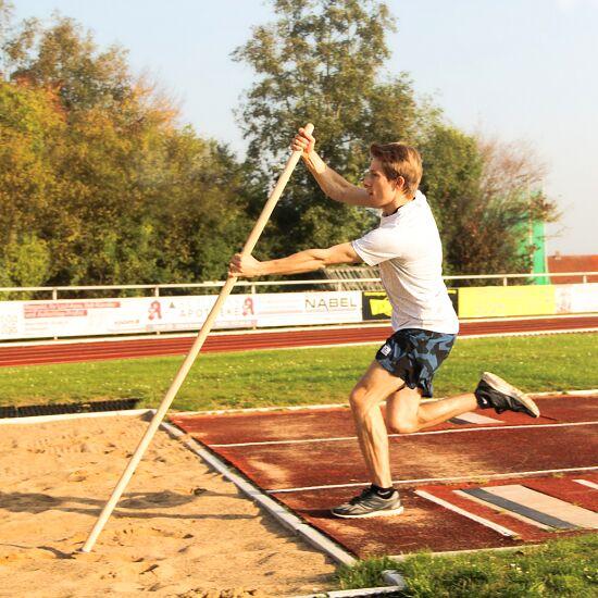 Sport-Thieme® Wooden Vaulting Pole