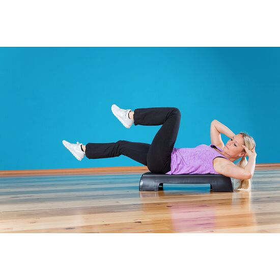 """Sport-Thieme® """"Workout"""" Aerobic Step Without height-increasing base"""