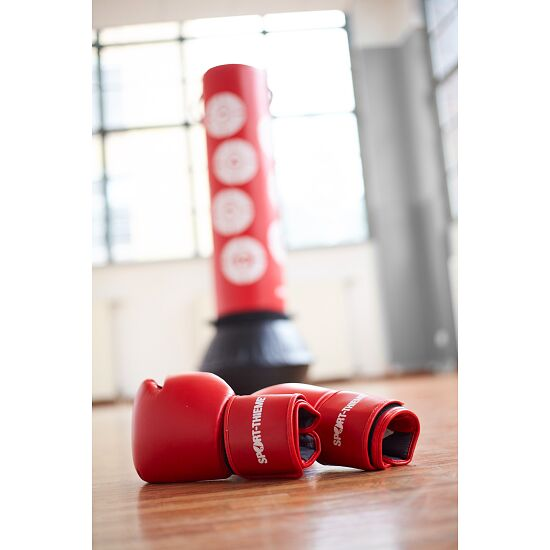 "Sport-Thieme® ""Workout"" Boxing Gloves 8 oz"