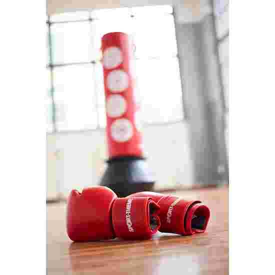 """Sport-Thieme """"Workout"""" Boxing Gloves 8 oz"""