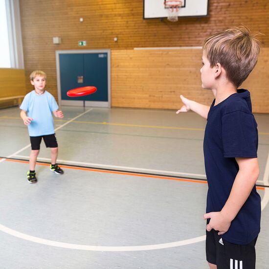"""Sport-Thieme® Wurfscheiben-Set """"Soft"""""""
