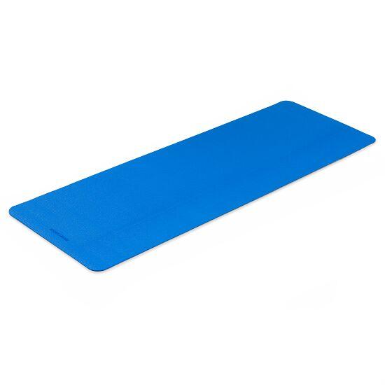 "Sport-Thieme® Yoga-Matte ""Classic"" Enzianblau"