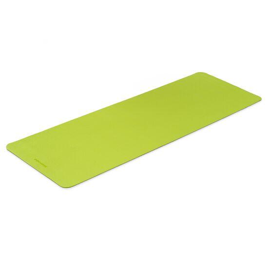 "Sport-Thieme® Yoga-Matte ""Classic"" Olivgrün"