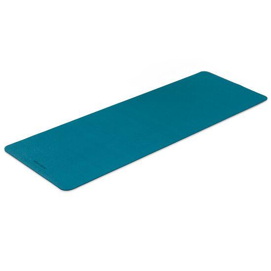 "Sport-Thieme® Yoga-Matte ""Classic"" Petrol"