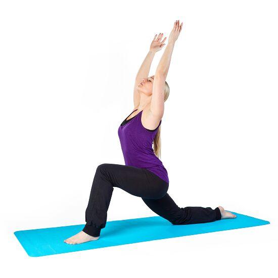 """Sport-Thieme® Yoga-Matte """"Classic"""" Himmelblau"""