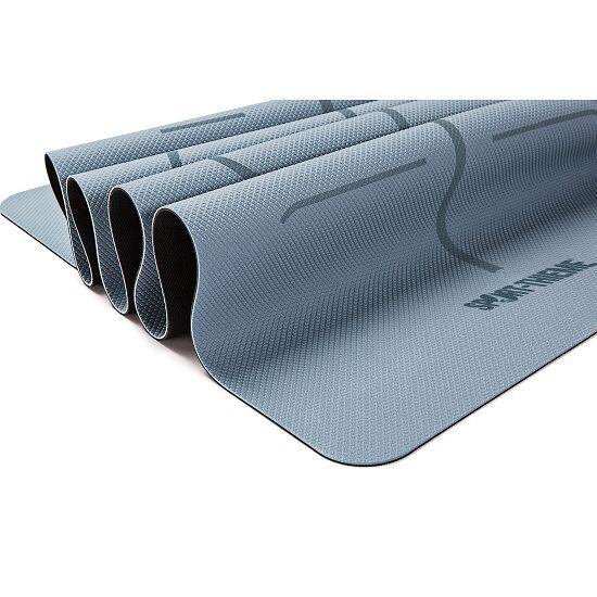 """Sport-Thieme® Yoga-Matte """"Slim"""""""