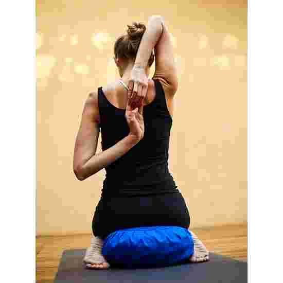 Sport-Thieme Yoga Sitting Cushion