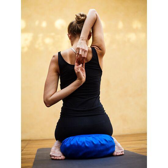 Sport-Thieme® Yoga-Sitzkissen