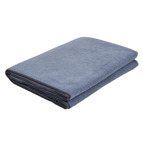 Sport-Thieme Yoga-Towel Grau