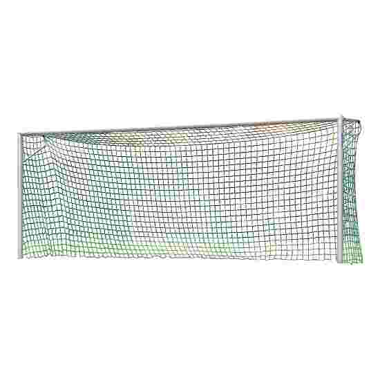 Sport-Thieme Youth Football Goal Set
