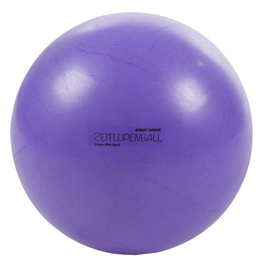 Sport-Thieme® Zeitlupenball ø 40 cm, Lila